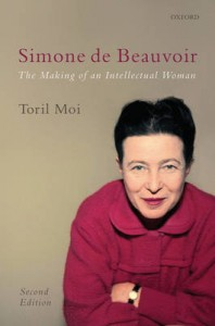 simondebeauvoir